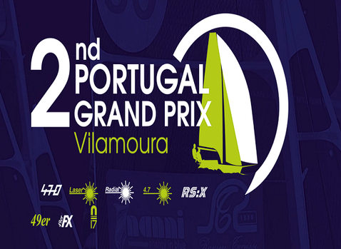 starts today in Vilamoura
