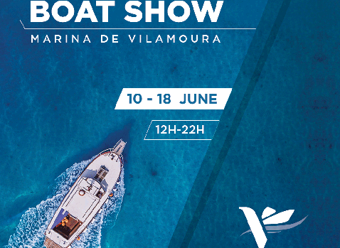 2017 INTERNATIONAL BOAT SHOW