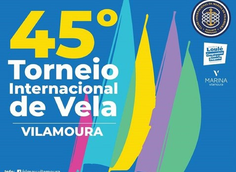 45th Carnival Regatta - Vilamoura